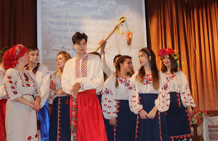 2017-12-12_andr_vechor-300
