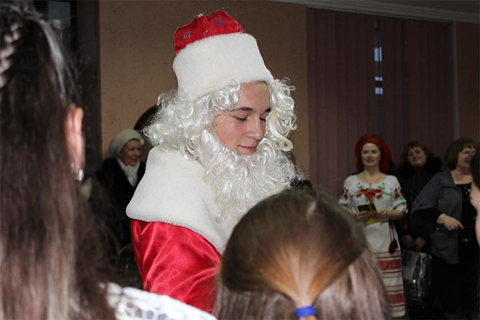 2017-12-19_mykolaj-150