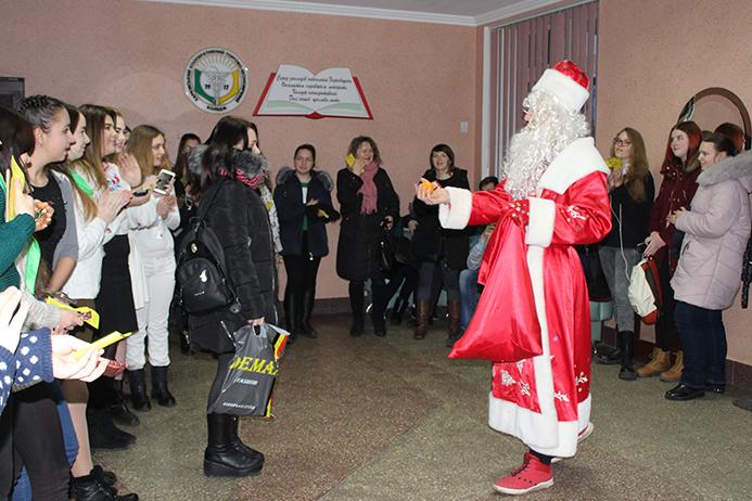 2017-12-19_mykolaj-160