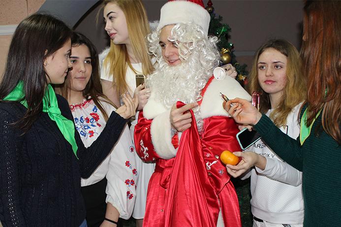 2017-12-19_mykolaj-200