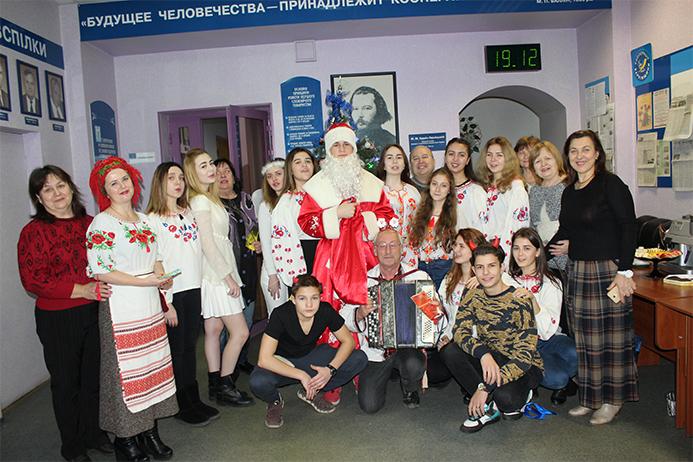 2017-12-19_mykolaj-220
