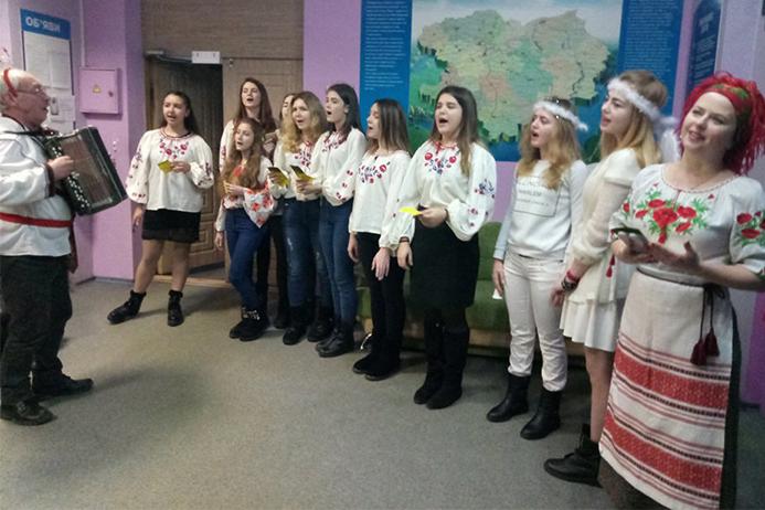 2017-12-19_mykolaj-250