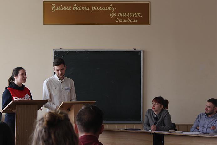 2018-03-30_tovaroznavstvo-390