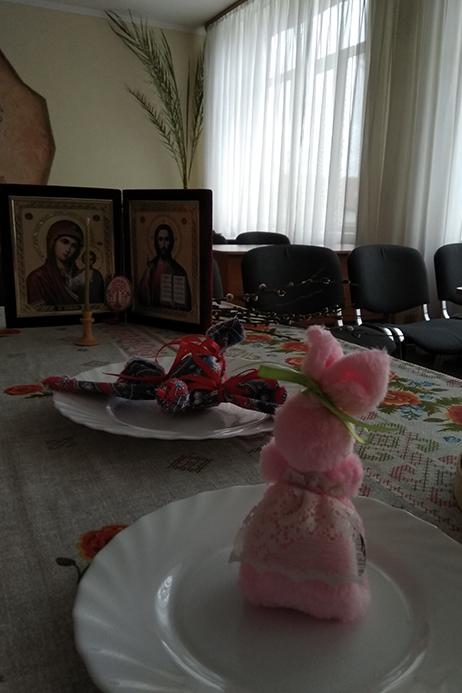 2018-04-03_velyk-140