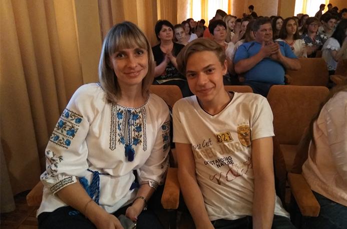 2018-05-16_den_vyshyvanky-260