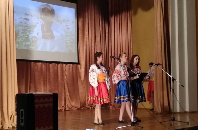 2018-05-16_den_vyshyvanky-120