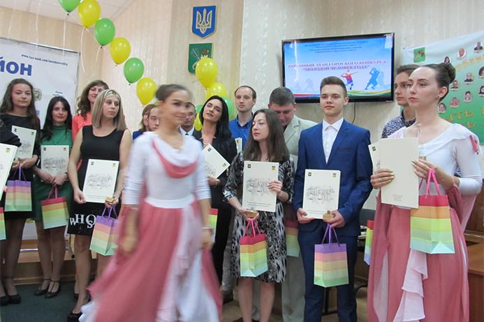 2018-06-07_moloda_liud-180