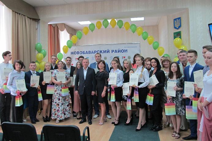 2018-06-07_moloda_liud-190