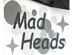2019-04-04_mad-heads-teaser